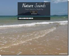 naturesounds3