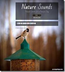 naturesounds4
