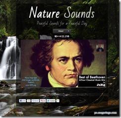 naturesounds8