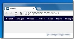 speedbit1