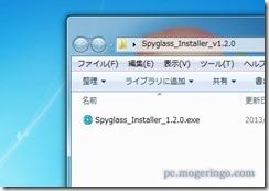 spyglass2