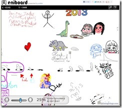 eniboard3