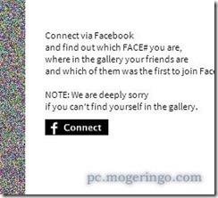 faceoffacebook4