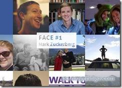 faceoffacebook8