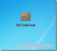 lifecounter2