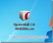operamail2