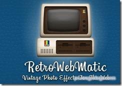 retromatic1