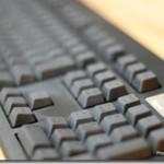 【レビュー】あの東プレのキーボードを買ってみました プロも納得の高級キーボードは至高の一品でした
