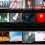 アニメが見放題のネットサービス Anitube 沢山のアニメが見れます