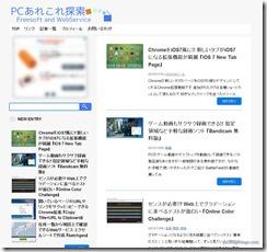 bloginfo11