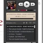 Chromeを音楽プレイヤーにしてくれる拡張機能!! Youtubeを連続再生 『ChromeTunes』