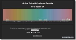 colortestchallenge5