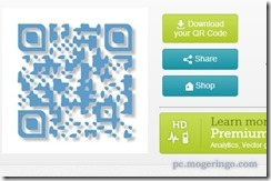 customqrcode5