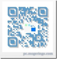 customqrcode6