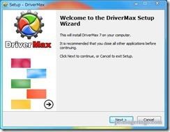 drivermax3