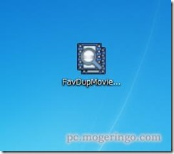 favduplicatemovie1