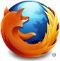 Freesoft Firefox ブラウザソフトを自分流に しかも軽い!