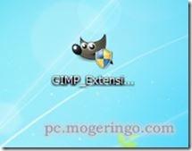 gimpext3
