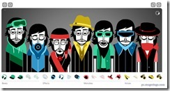 incredibox1