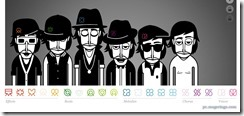 incredibox5