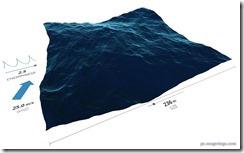 oceanwave1