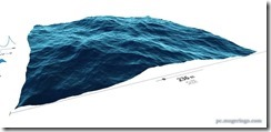 oceanwave2