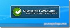 phrozenvirustotal16