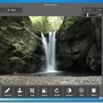画像を簡単レタッチできるChromeアプリが面白い!! 要らない物も消せる!? 『Pixlr Touch Up』