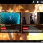 Youtubeを更に楽しめる拡張機能 プレイリストや再生リストなど便利に Chrome拡張 『Playjack』