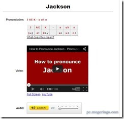 pronouncenames3