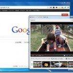 Youtubeをポップアップで再生できるChrome拡張機能 『Search on Youtube』