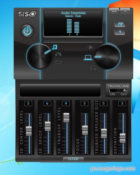 ベクター : 「audio essentials srs」の検索結果