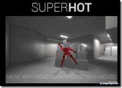 superhot5