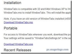 windowtabs2