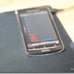 【解決】無線LANが頻繁に途切れる場合の対処方法