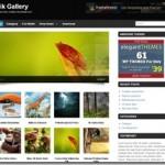 20個の高品質WordPressテーマ WPExplorer マガジンライク、ビジネスなテーマなど使えるテーマが沢山