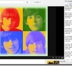 Youtube動画で歌詞を自動表示してくれる拡張機能 歌の練習にも便利 『YouTube Lyrics by Rob W』