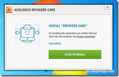 browsercare4