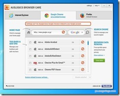 browsercare5
