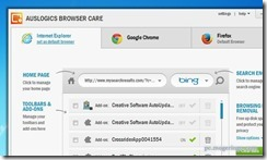 browsercare8