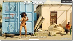 gifgrow1