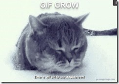 gifgrow3