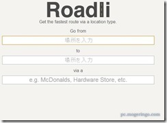 roadli1