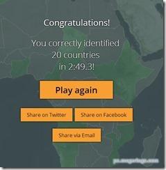 youdontafrica3