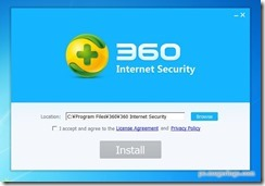 360security5