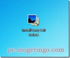 easyexifdelete3
