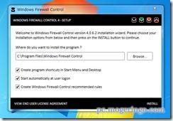 firewallcontrol4