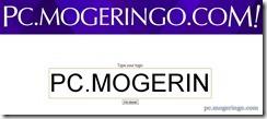 logodesinger1