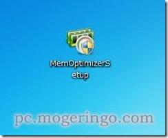 memoptimizer2