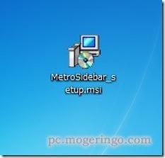 metrosidebar2